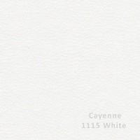 CAYENNE 1115