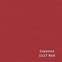 CAYENNE 1117