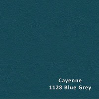 CAYENNE 1128