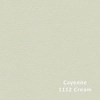 CAYENNE 1112