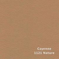 CAYENNE 1121