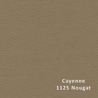 CAYENNE 1125