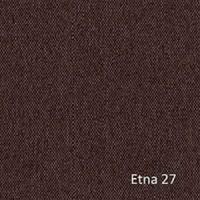 ETNA 27