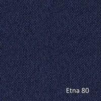 ETNA 80