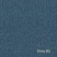 ETNA 85