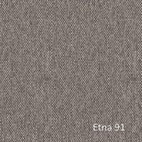 ETNA 91