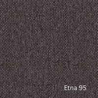 ETNA 95