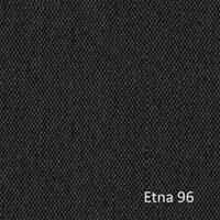ETNA 96
