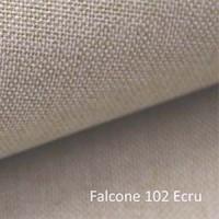 FALCONE 102