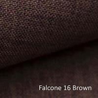 FALCONE 16