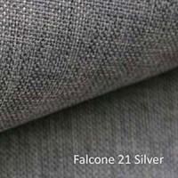 FALCONE 21