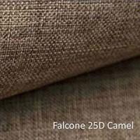FALCONE 25