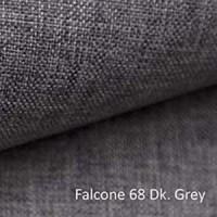 FALCONE 68