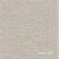 INARI 22