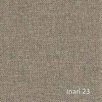 INARI 23
