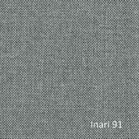 INARI 91