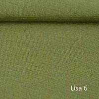 LISA 6