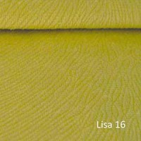 LISA 16