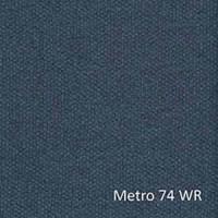 METRO 74