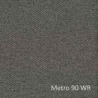 METRO 90