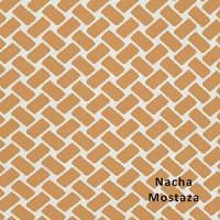 Nacha Mostraza