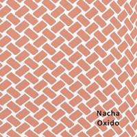 Nacha Oxido