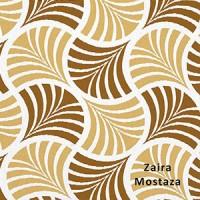 Zaira Mostaza