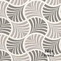 Zaira Arena