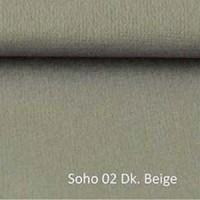 SOHO 02