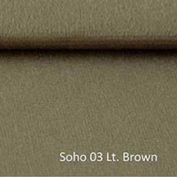 SOHO 03