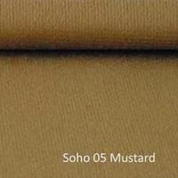 SOHO 05