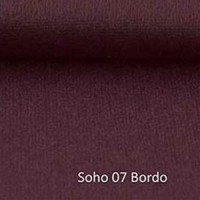 SOHO 07