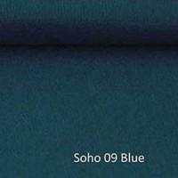 SOHO 09