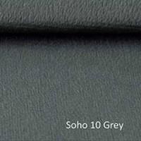 SOHO 10