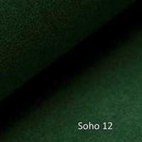 SOHO 12