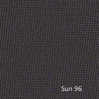 SUN 96