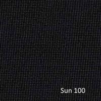 SUN 100