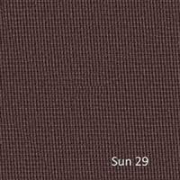 SUN 29
