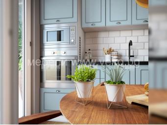 кухня СИТИ 891