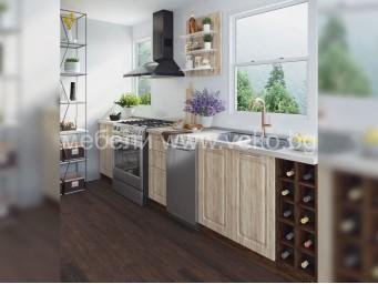 кухня СИТИ 894