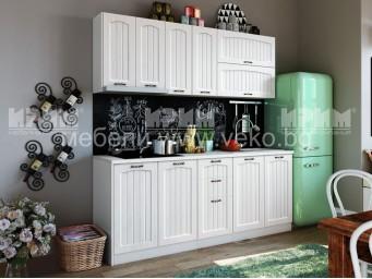 кухня СИТИ 935