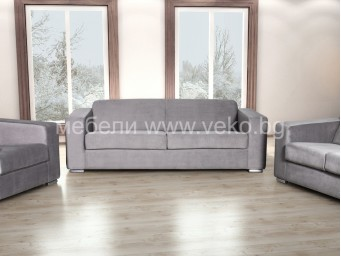 Триместен диван АВА