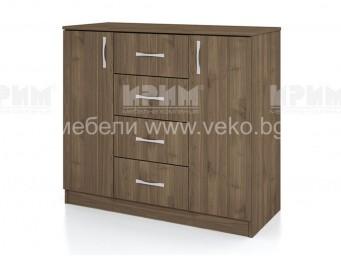 скрин СИТИ 3004