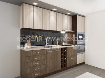 кухня СИТИ 864