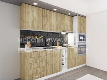 кухня СИТИ 865