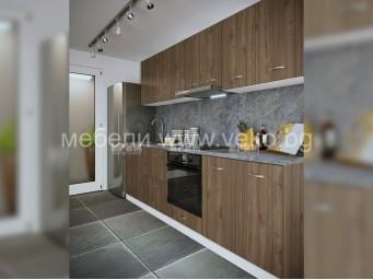 кухня СИТИ 875