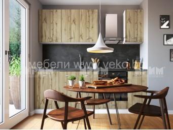 кухня СИТИ 880