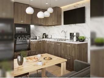 кухня СИТИ 917