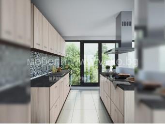кухня СИТИ 918
