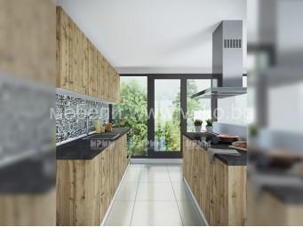 кухня СИТИ 919
